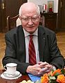 Jean-Paul Costa Senate of Poland.jpg