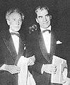 Jean Cocteau & Joel Rinne.jpg