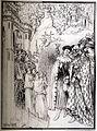 Jean de Berry revenant d'un voyage - Frères Limbourg - Très Belles Heures Notre-Dame.jpg