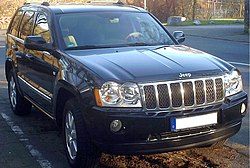 Jeep Grand Cherokee front.jpg