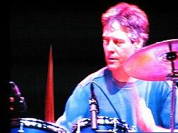 Jeff Sipe httpsuploadwikimediaorgwikipediacommonsthu