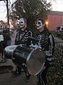 Jefferson Ave Skeletons Drums.JPG