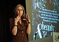 Jen Simmons on Modern Layouts- Getting Out Of Our Ruts, AEACHI, Chicago, IL.jpg