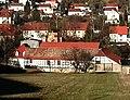 Jena 1999-01-10 53.jpg