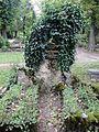 Jena Nordfriedhof Dornbluth.jpg