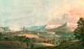 Jena von Süden 1790.png