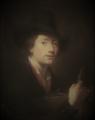 Jens Juel - Portræt af kobberstikkeren Frederik Ludvig Bradt (1747–1829).png