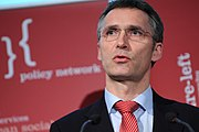 Jens Stoltenberg red background.jpg