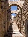 Jerusalem (19637531690).jpg
