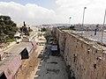 Jerusalem (panoramio 50691529).jpg