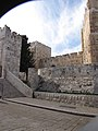 Jerusalem 2009 (4158028111).jpg