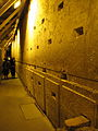 Jerusalem Tunnel Tour next to the Western Wall (4159294843).jpg