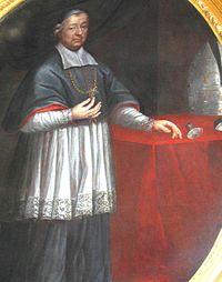 Jerzy Albrecht Denhoff.JPG