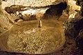 Jeskyně Výpustek 12.jpg