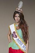 Jessia Islam in Dhaka 03 cropped.jpg