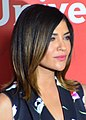 Jessica Szohr at 2015 TCA (cropped).jpg