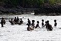 Jeux de vagues sur une plage de São João dos Angolares (São Tomé) (13).jpg