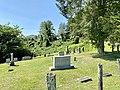 Jewell Hill Cemetery, Walnut, NC (50527999898).jpg
