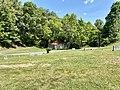 Jewell Hill Cemetery, Walnut, NC (50528725796).jpg