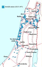 Jewish zones 12147