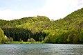 Jezera Balkana III.jpg