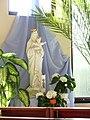 Jezujiti Panna Mária Pomocnica kresťanov - panoramio.jpg