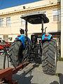 Jf6678Landini tractorsfvf 09.JPG