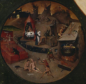 Jheronimus Bosch 4 last things (Hell).jpg