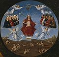 Jheronimus Bosch 4 last things (Last Judgment).jpg
