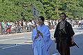 Jidai Matsuri 2009 096.jpg