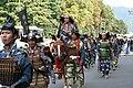 Jidai Matsuri 2009 318.jpg