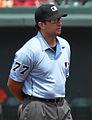 Jim Reynolds 2011.jpg