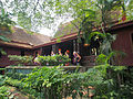 Jim Thompson House Bangkok, Tahiland (15067629752).jpg