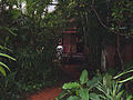 Jim Thompson House courtyard 3.JPG