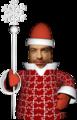 Jimbo Ded Moroz.png