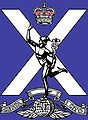 Jimmy32 saltire1.jpg