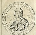 Jo. Jac. Chiffletii De linteis sepulchralibus Christi Servatoris crisis historica (1688) (14779837821).jpg