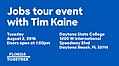 Jobs tour event with Tim Kaine (August 2, 2016).jpg