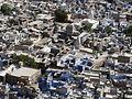 Jodhpur (4080027401).jpg