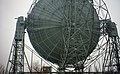 Jodrell Bank, Macclesfield (250522) (9452677071).jpg