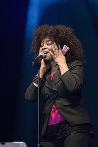 Jody Watley at Java Jazz '08.jpg