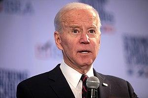 Joe Biden (49405125001).jpg