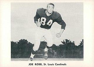 Joe Robb