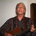 Joel Rafael 2 2006.jpg