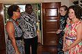 Joeli Cawaki and Mereseini Vuniwaqa 2015.jpg