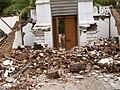 JogjaEarthquake27Mei2006-6.jpg