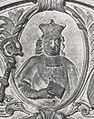 Johann Baptist Gegg Portraitrelief.jpg