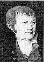 Johann Christoph Friedrich Haug (Quelle: Wikimedia)