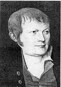 Johann Christoph Friedrich Haug.jpg