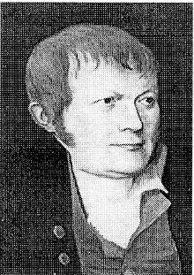 Johann Christoph Friedrich Haug (Source: Wikimedia)